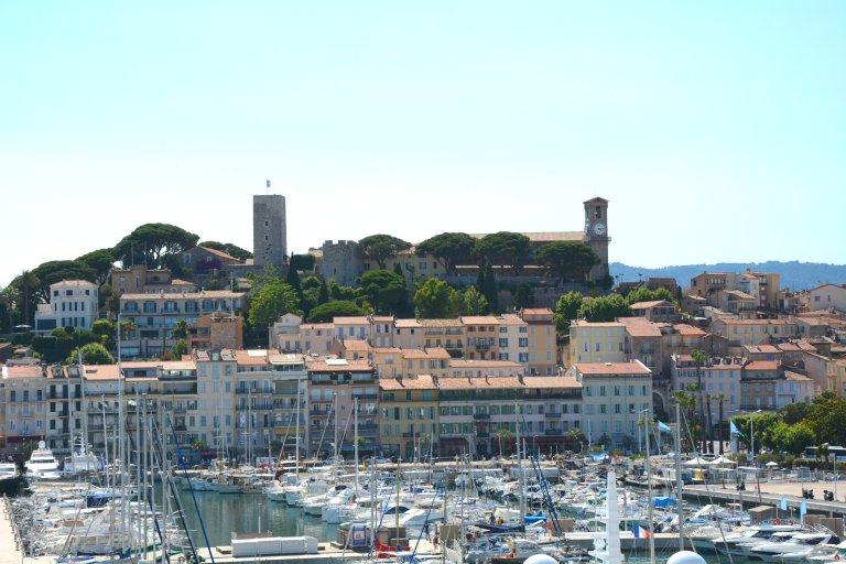 Cannes_Harborresized