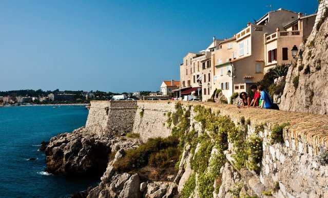 destination-antibes-6-b